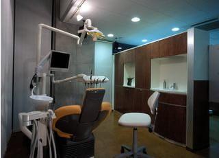 仲谷歯科クリニック