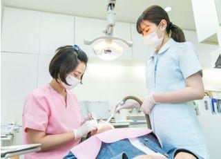 石井歯科医院 つめ物・かぶせ物