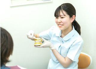 石井歯科医院 歯周病