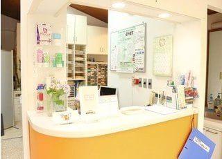 永田歯科医院(河内長野市)