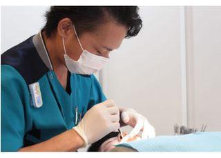 すが矯正歯科クリニック_治療品質に対する取り組み1
