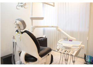 すが矯正歯科クリニック_イチオシの院内設備2