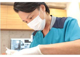 すが矯正歯科クリニック_先生の専門性・人柄3