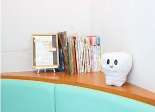 岩崎歯科医院(三重県四日市市朝日町)_ホワイトニング4