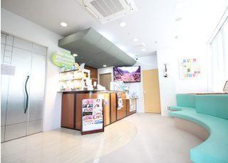 岩崎歯科医院(三重県四日市市朝日町)_衛生管理に対する取り組み3