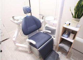 田名ひかり歯科_痛みへの配慮3