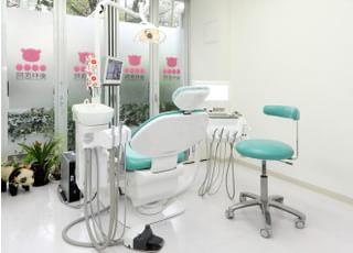 ふじわら歯科医院