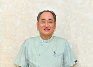 スゴウ歯科クリニック
