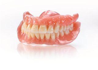 あかつき歯科クリニック_入れ歯・義歯3