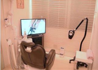 小栗歯科_予防歯科1