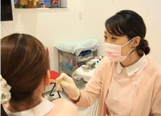 大島歯科クリニック_歯周病3