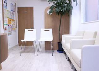 うきち歯科医院