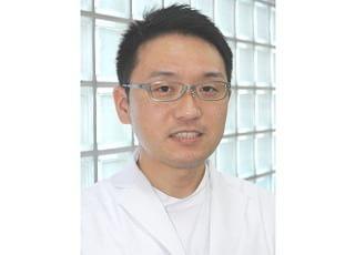 うきち歯科医院 浮地 賢一郎 院長 歯科医師 男性