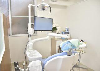 うきち歯科医院 歯科口腔外科