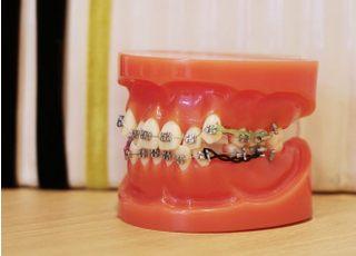 医療法人社団 KIDC KI歯科・矯正歯科 平井 矯正歯科