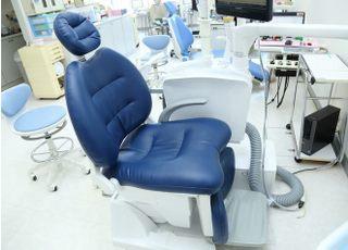 歯科医院クローズアップ_虫歯1