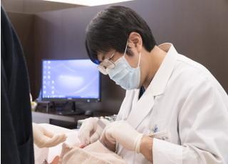 宮尾歯科クリニック_宮尾 益佳