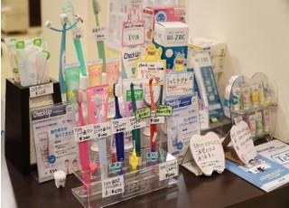 宮尾歯科クリニック_治療品質に対する取り組み1