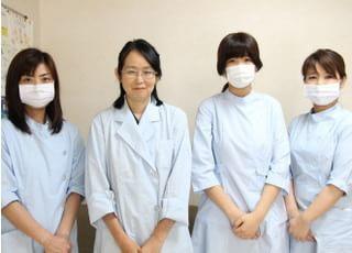 杉山歯科医院(江東区東砂5-12-21) 小児歯科