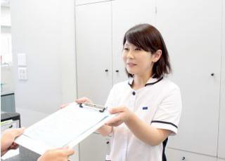 医療法人社団 重久会 ポートスクエア歯科クリニック