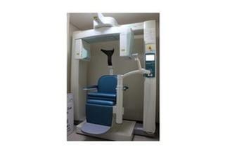 加来歯科_イチオシの院内設備2