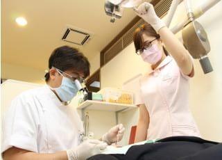 仲西歯科医院