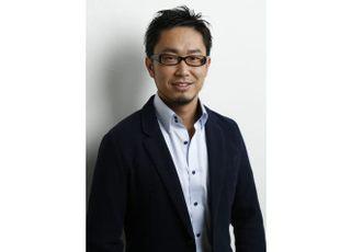 デンタルクリニックK鶴見 齊藤 圭 理事長 歯科医師 男性