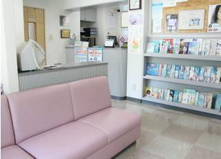 中田歯科医院_治療品質に対する取り組み2