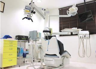 医療法人社団 緑森会 おくもり歯科医院