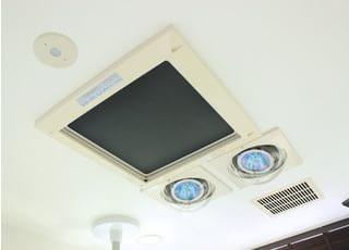 医療法人社団 緑森会 おくもり歯科医院_患者さまにとって安心・安全な治療をお届けするために