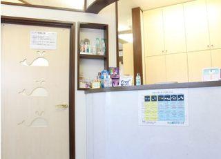 川上歯科クリニック_治療時間に対する取り組み3
