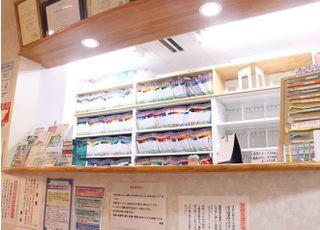 ステーション歯科_治療方針1