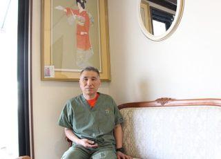 音羽ノ森歯科診療室_治療方針1