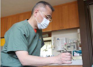 音羽ノ森歯科診療室_予防歯科2