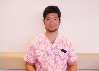 横山歯科医院_横山 知芳