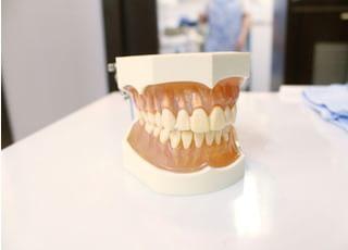 横山歯科医院_ホワイトニング3