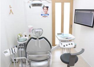 まつのぶ歯科クリニック_小児歯科3