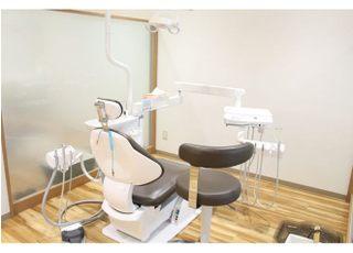 田中歯科クリニック予防歯科2