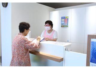 田中歯科クリニック先生の専門性・人柄4