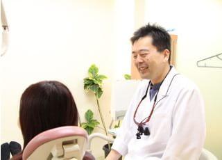 はやし歯科クリニック