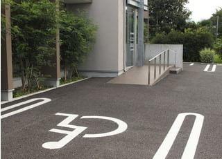 花岡歯科医院(埼玉県桶川市)4