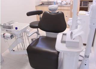 花岡歯科医院(埼玉県桶川市)_お口の中の健康を維持できるように