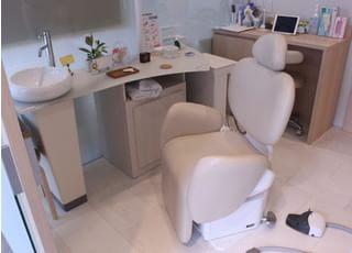 花岡歯科医院(埼玉県桶川市)_より良い治療をご提供するために