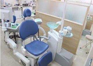かつもと歯科医院_予防歯科1
