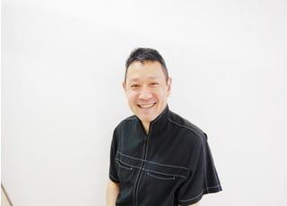 医療法人大鶴会 なかもず矯正歯科クリニック(歯ならび専門)