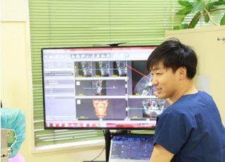 緒方歯科クリニック_治療方針1