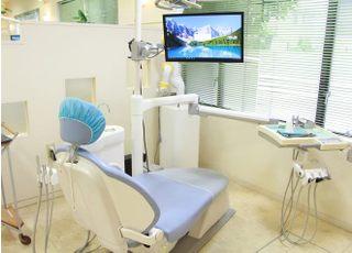緒方歯科クリニック_虫歯4