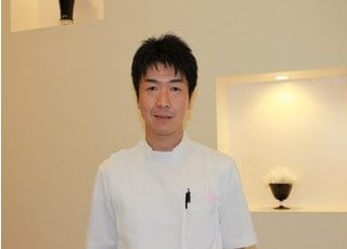 えぐち歯科クリニック_江口 直文