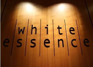 ホワイトエッセンスゆうなデンタルクリニック