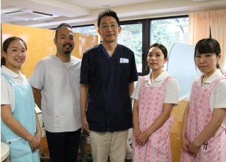 こいけ歯科クリニック予防歯科1